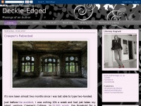 deckledged.blogspot.com
