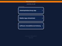ecocho.co.uk