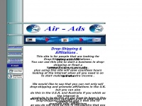 air-ads.co.uk