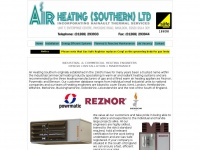 air-heating.co.uk