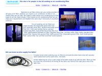 air-filter-online.co.uk