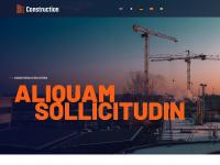 air-parts.co.uk