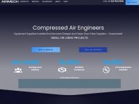air-mech.co.uk