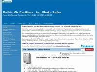 air-purifiers-uk.co.uk