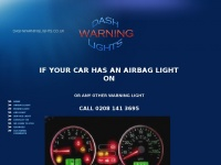 airbag.org.uk