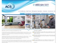 aircareservices.co.uk