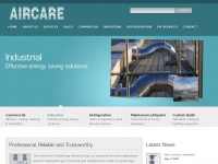 aircare-services.co.uk