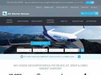 aircharter.co.uk