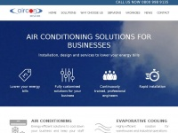 aircon-services.co.uk