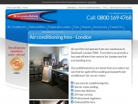 aircon-hire.co.uk