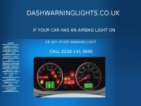 airbagwarninglight.co.uk