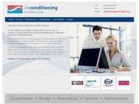 airconditioning-chiller.co.uk