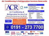 airconditioningnorth.co.uk