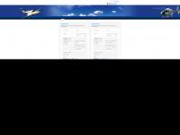 aircraft-charter.co.uk
