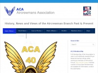 aircrewman.org.uk