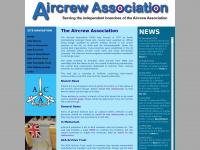 aircrew.org.uk