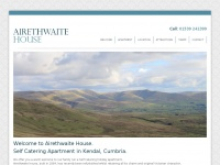 airethwaitehouse.co.uk