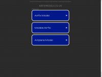 airfixmodels.co.uk