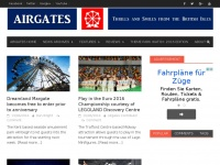 airgates.co.uk