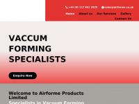 airforme.co.uk