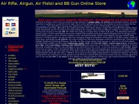 airguns-online.co.uk