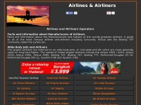 airlines-and-airliners.org.uk