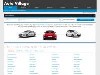 autovillage.co.uk