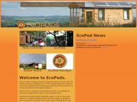 ecopods.co.uk