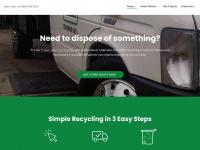 ecorubbishclearance.co.uk