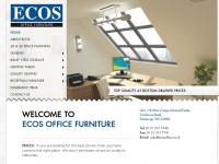 ecosoffice.co.uk