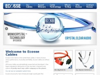ecossecables.co.uk