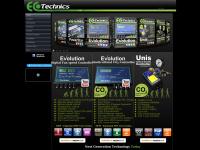 ecotechnics.co.uk