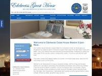 edelweiss-guesthouse.co.uk
