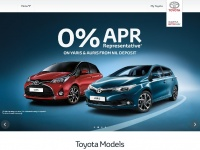 toyota.co.uk