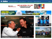 todaysgolfer.co.uk