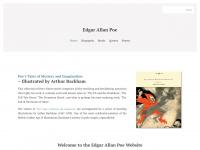 Edgarallanpoe.co.uk