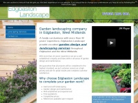 Edgbastonlandscape.co.uk