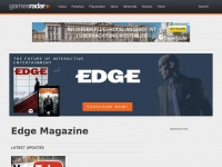 Edge-online.co.uk