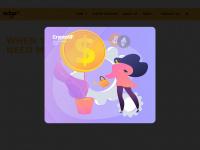 Edge-equipmenthire.co.uk