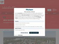 Edgbastonhc.co.uk