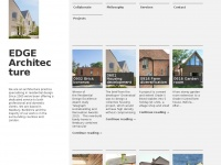 Edge-architecture.co.uk