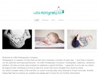 littlephotographycompany.co.uk