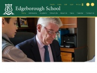 Edgeborough.co.uk