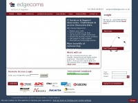 Edgecoms.co.uk
