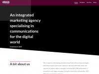 Edgedigital.co.uk