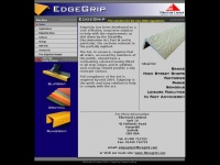 Edgegrip.co.uk