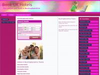 buckinghamshirehotelrooms.co.uk