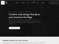 edgeoftheweb.co.uk