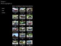 edgephotographic.co.uk