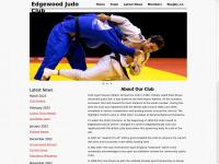 Edgewood-judo.org.uk